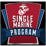 Single Marine Program