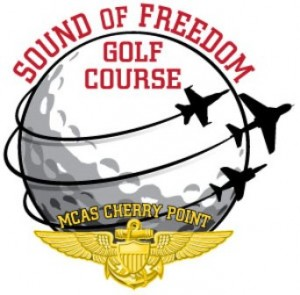 Sound of Freedom Golf Clinics